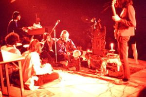 TimothyLeary-LectureTour-SUNYAB-1969